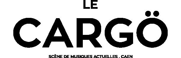 Le Cargö