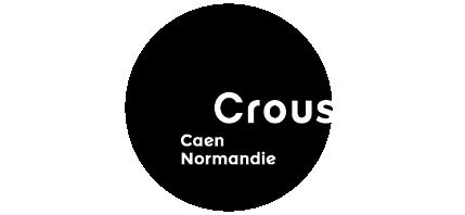 Crous de Caen